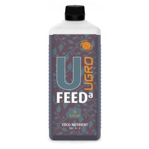 UFeed A 1L