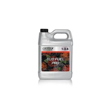 Bud Fuel  Pro 1 L(Grotek)