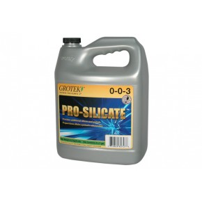 Pro-Silicate 4L (Grotek)