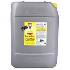 Complejo TNT Crecimiento 20L