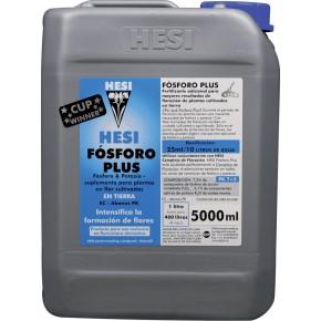 Fosforo Plus 5L