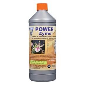 Power Zyme 1L