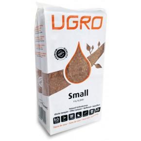 Small Ugro 11L