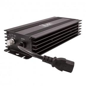 Balastro electronico Black 600W