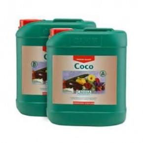 Coco A+ B 5L   Canna