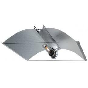 Reflector Azerwing Large WEGA 95%  (75x100)