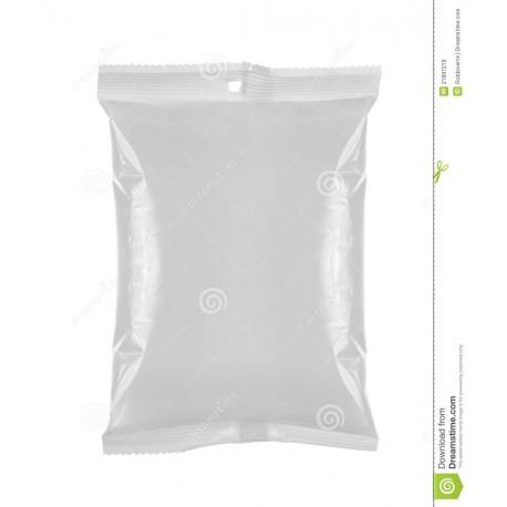 Light Mix White bag 50L (70 sacos)