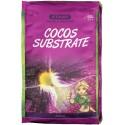 Coco Substrate 50L (Atami)
