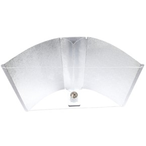 Reflector Pearl Pro XL