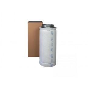 Filtro CAN LITE 1000m3/h  200/500